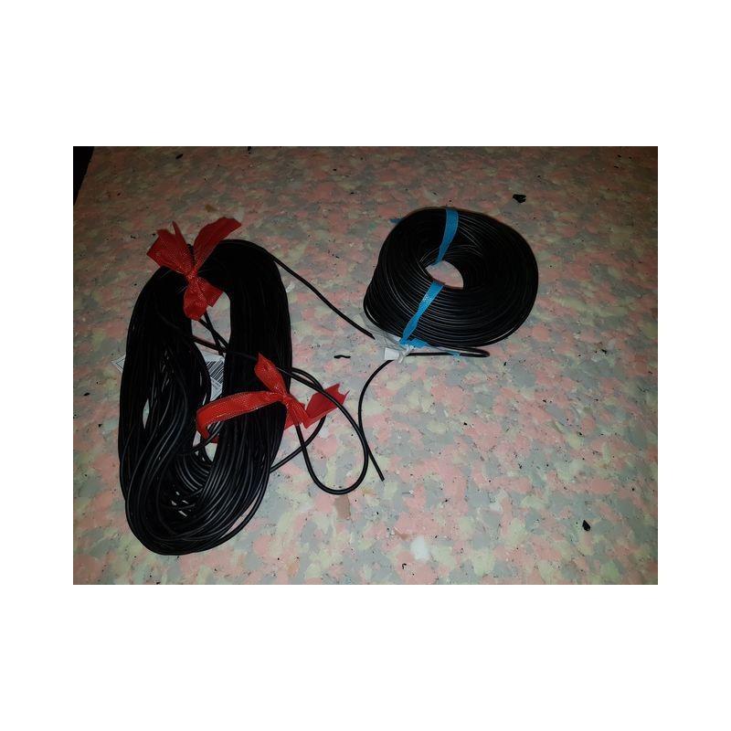 celrubberplaat 1x2 meter 20 mm dik